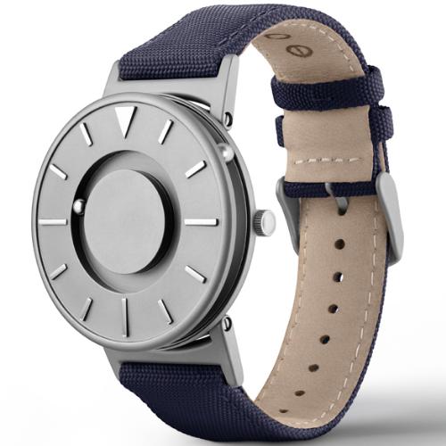 bradeley-watch