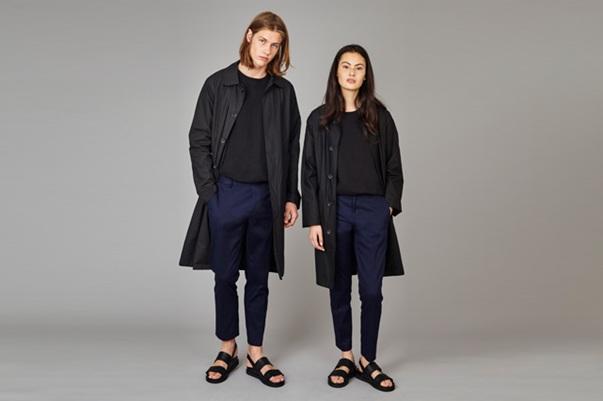 asos-mw-dd-article-three-ways-to-wear-unisex-4