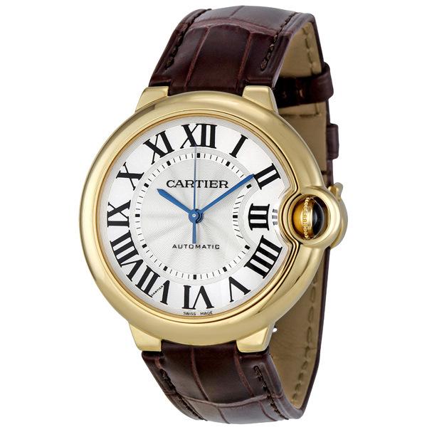 cartier-ballon-bleu-18kt-yellow-gold-unisex-watch-w6900356_1.jpg