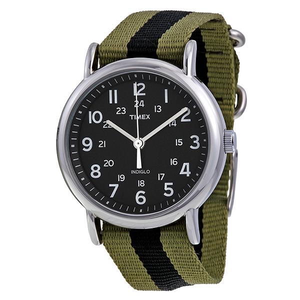 timex-weekender-black-dial-green-and-black-canvas-unisex-watch-t2p236.jpg