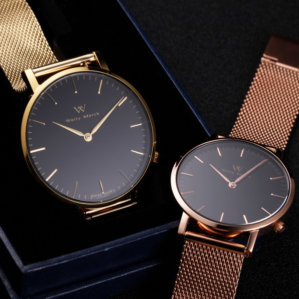 watches-w1