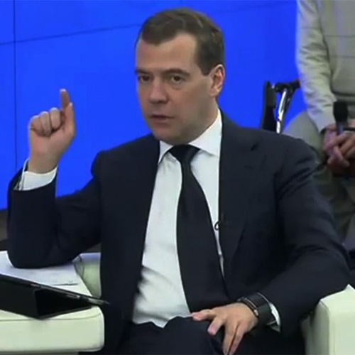 6150186_russian-president-medvedev-wearing-hd3-slyde_fc43534a_m