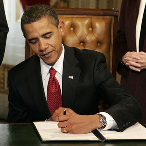 barack-obama-and-jorg-gray-6500-chronograph-gallery