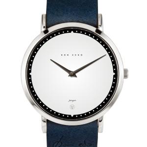 bon-echo-pangea-premiere-steel-edition-navy-blue-strap-300x300