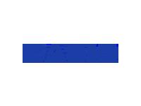 casio_logo-small