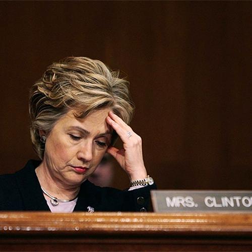 Hillary-Clinton-Rolex-Datejust.jpg