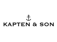 kapten_and_son_logo-small