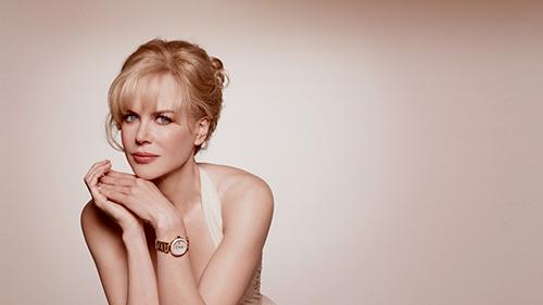 Nicole Kidman and omega.jpg