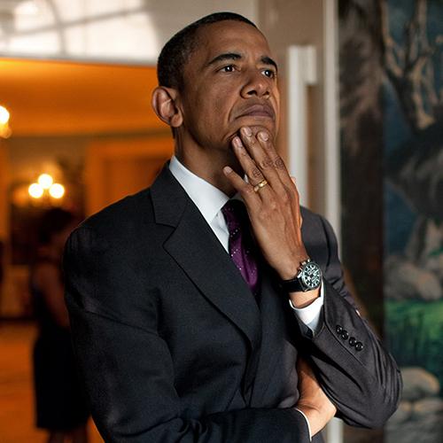 Obama2010Sept.jpg