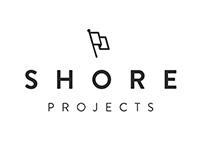 shoreprojectslogo-small