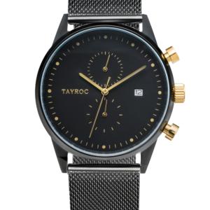 Tayroc-TXM087-300x300.png