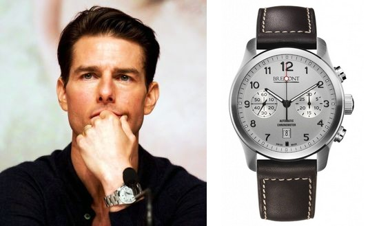 tom-cruise-bremont-watch