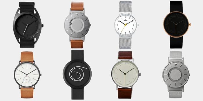 watch-composition-dezeen-watch-store-bestsellers-pinterest-dezeen-ban