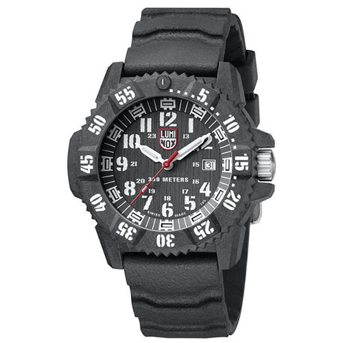 luminox-carbon-seal-3800-series-xs3801-men-black-watch.jpg