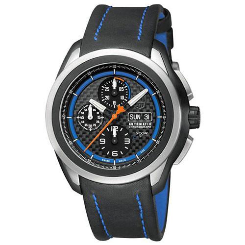 luminox-xcor-automatic-valjoux-chronograph-5260-series-xu5261-men-black-watch.jpg