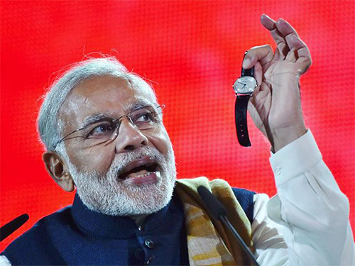 prime-minister-narendra-modi-showing-his-watch.jpg