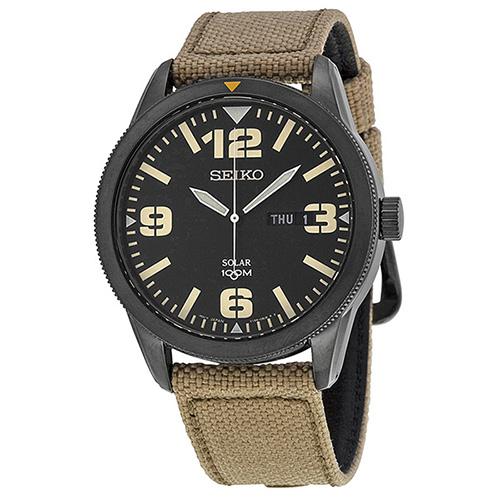 seiko-solar-black-dial-beige-nylon-men_s-watch-sne331_5.jpg