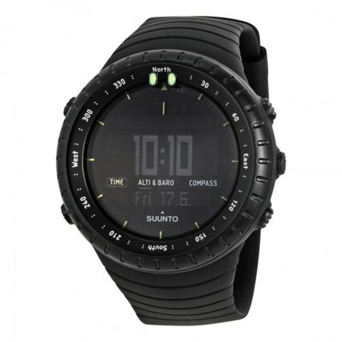suunto-core-wrist-top-computer-watch-ss014279010