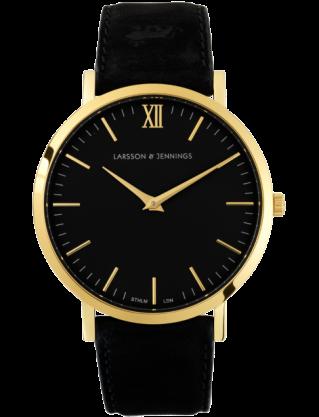 01-lugano-40mm-gold-black-black-larsson-and-jennings-watch-766x1000_2
