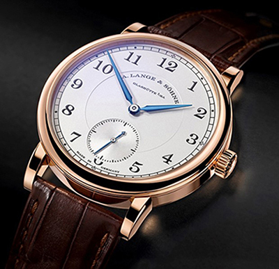 A.-Lange-1815-Ref-235-Pink-Gold-angleview-620x599.jpg