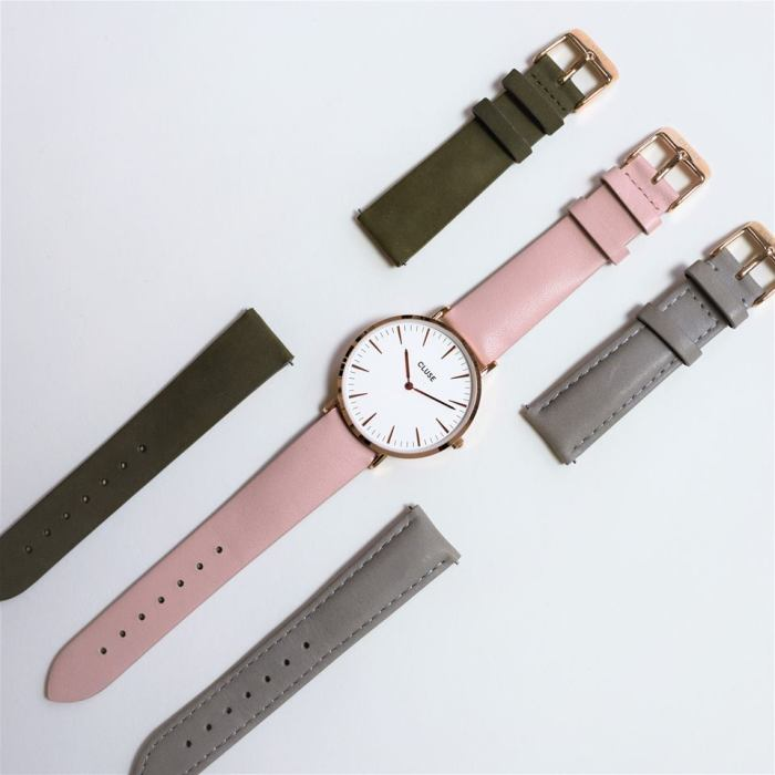 clusewatches