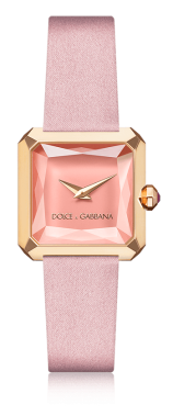 dolce-and-gabbana-sofia-woman-watches-collection-pink