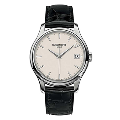 patek-philippe-calatrava-mechanical-ivory-dial-leather-mens-watch-5227g-001.jpg