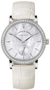 Saxonia-Mother-Of-Pearl-and-Diamond-Watch-168x300.jpg