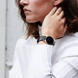 ROSEFIEL Watches